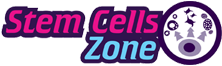 Stem Cells Zone logo